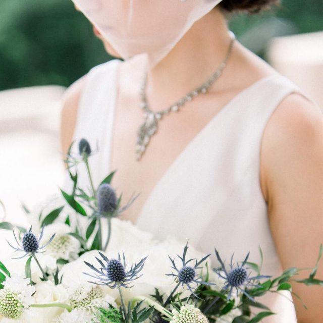 "<span class=""atmosphere-large-text"">03</span><span class=""intro"">Bespoke Weddings</span>"